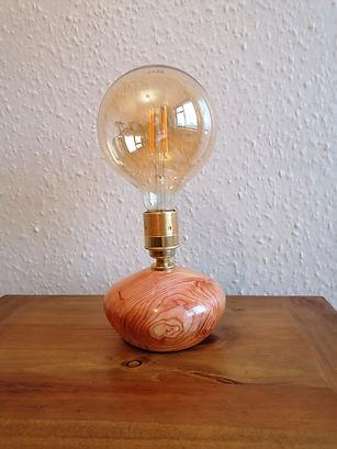 steampunk lamp.jpg