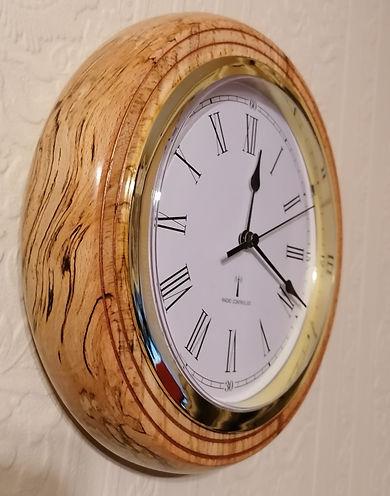 wall spalted beech clock.jpg