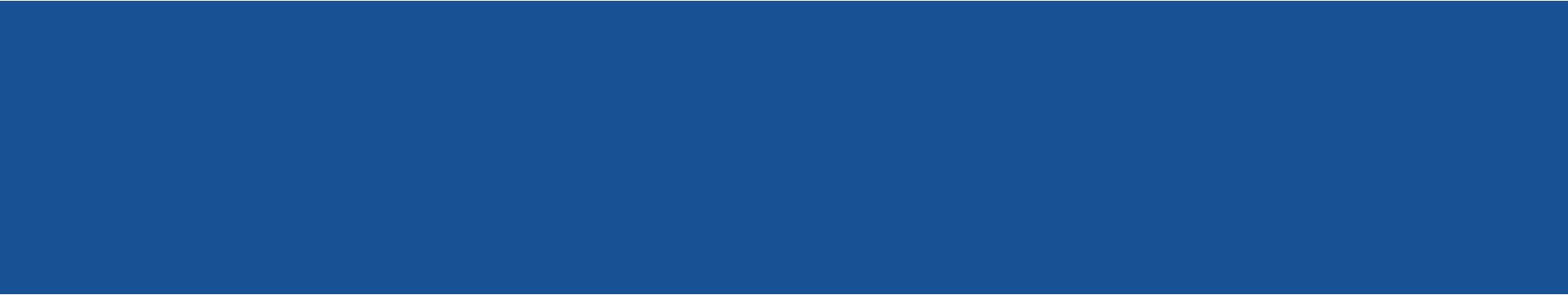 StarMAX-Div-Azul02.png