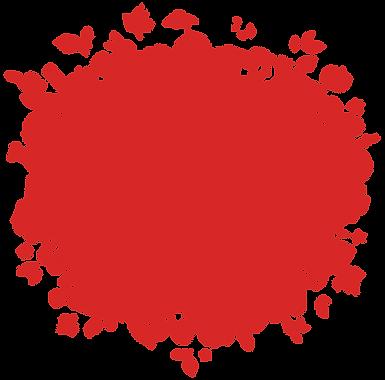 Grafismo-EnsinoIntegral-Vermelho.png