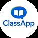 CLASSAP_LOGO.png
