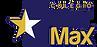 StarMax-LOGO.png