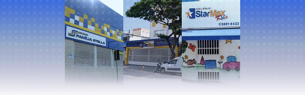 SX-Banner_Inicio-TresColegios.jpg