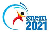 enem2021.png