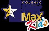 StarMaxKids-LOGO.png