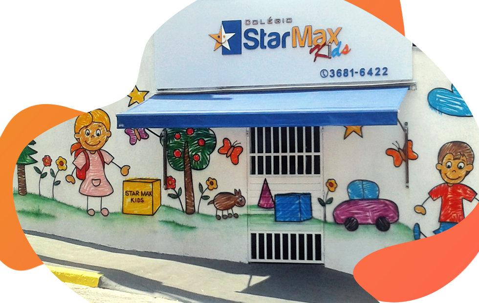 StarMaxKIDS-Banner_Mestre-Matriculas2-10