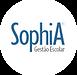 SOPHIA_LOGO.png