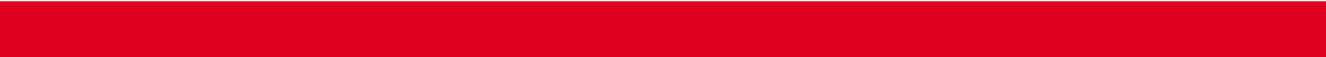 Div-Vermelha01.png