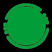 Botao-MaxKids-Verde.png