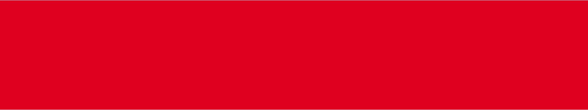 Div-Vermelha02.png