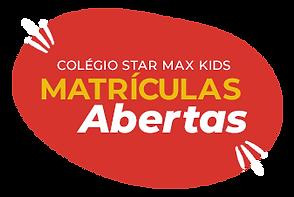 KIDS-MatriculasAbertas-Vermelho.png