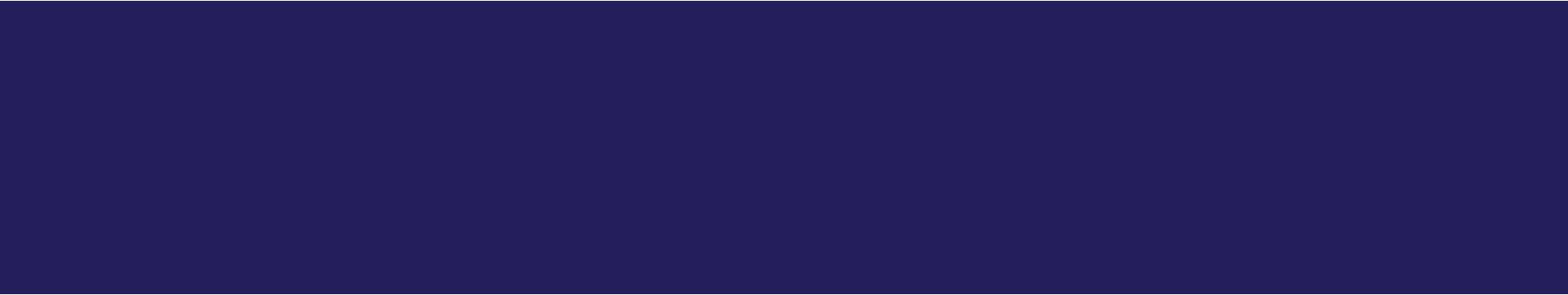 StarMAX-Div-Azul01.png