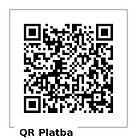 QR_platba_-_Dlouhovláska_100.jpg