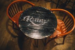 """Винный бар """"Ruby"""", ул.Ленина, 8"""