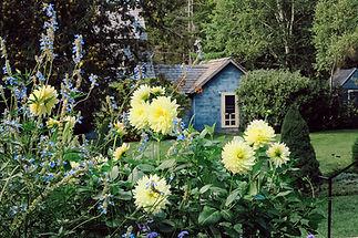 gardenpreserve_thuya-2.jpg