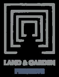 LGP_Assets_Logo_Final_2020_Primary_PMS.p