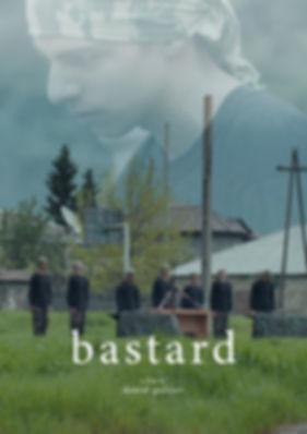 Bastard_3.jpg