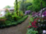 Garten_Hof.JPG