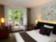 www.hotel-heidegrund.de.jpg