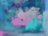 Gemälde_1.jpg
