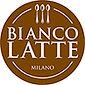 BIANCOLATTE_LOGO.jpg