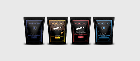 New Product home page banner.png