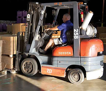 Logistic Management, Delivery, Warehousing, Transportation, Cargo, Packaging, Distribution, Inventory Management, Lease Space, Long and Short-Term Storage, Cartage and Heavy-Hauling, Forklift Services, Order Fulfillment, Light Assembly and Packaging, Local and Long-Distance Trucking, Shrink-Wrapping, Bulk Warehousing, Cross-Docking