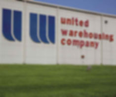 United Warehousing Company in Danville, KY, Warehouse Space Leasing, Inventory Management, Lease Space, Bulk Warehousing, Short and Long-Term Storage in Danville, KY