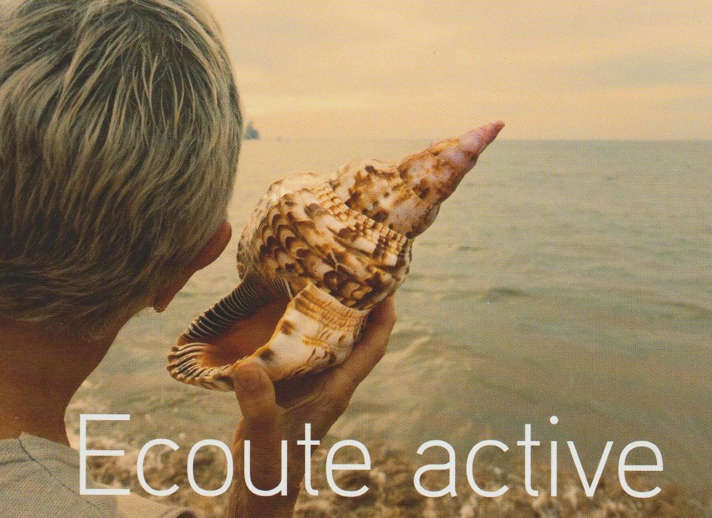 écoute_active