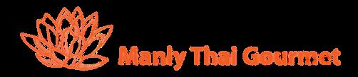 Manly-Thai-Gourmet-Logo-Fil-removebg-pre