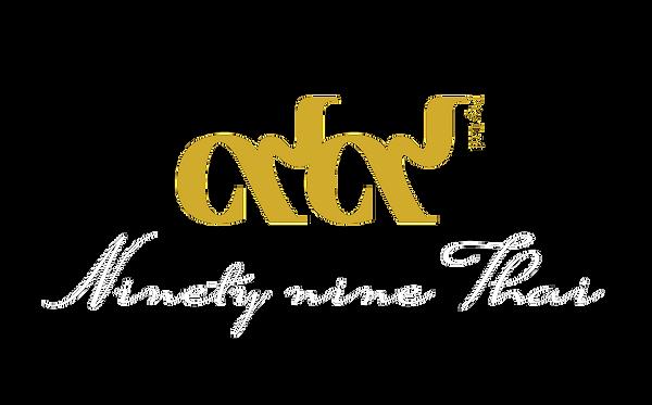 99-logo.png