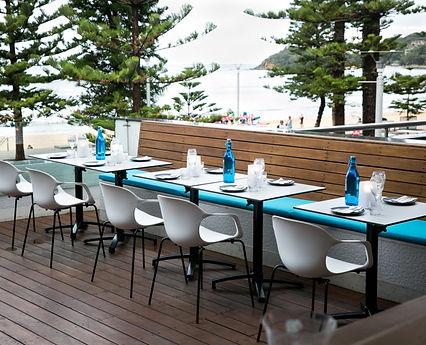 Seaside-Thai-Gourmet-LR_244A6273-845x684