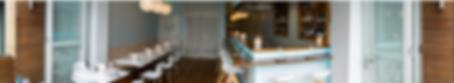 Screen Shot 2020-06-18 at 7.30.39 pm.png
