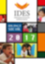 BalnçoSocial_IDES_curvas.jpg