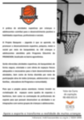 Projeto Basquete.jpg