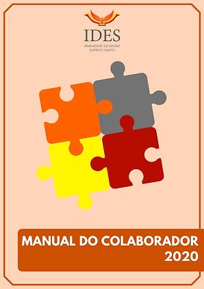 Manual do Colaborador 2020 SITE.png