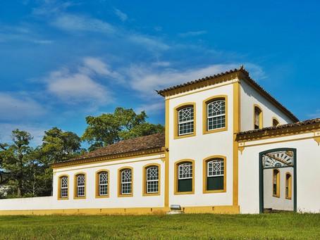270 anos da presença Açoriana em Santa Catarina