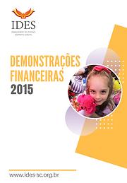 IDES 2015.png
