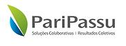 paripassu.png