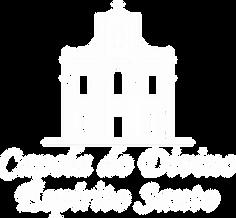 Logo Capela PB.png