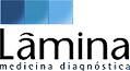 Lamina - Diagnósticos  - DASA