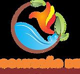Logo Sustentabilides.png