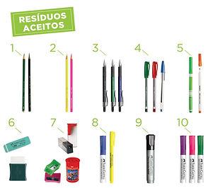 Resíduos_Escolares.jpg