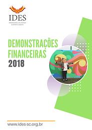 IDES 2018.png