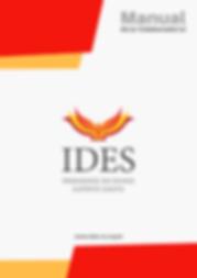 Manual IDES