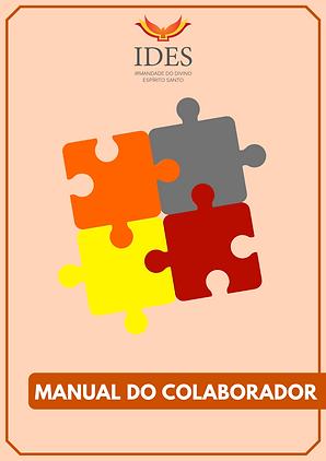 Manual do Colaborador.png