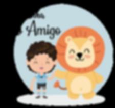Leão_Amigo_Lks.png