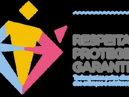 Governo Federal lança Campanha Nacional de Proteção a Crianças e Adolescentes no Carnaval