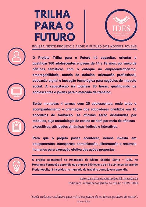 Trilha para o Futuro.jpg