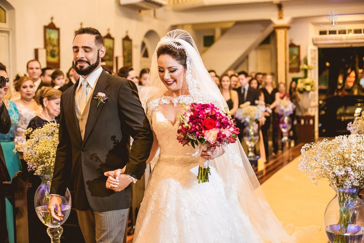 Casamento Liandra e Diogo